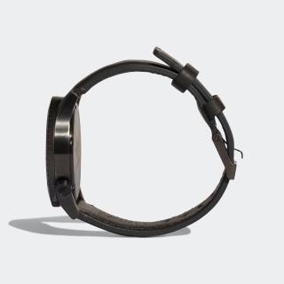 腕時計 [CYPHER_LX1]