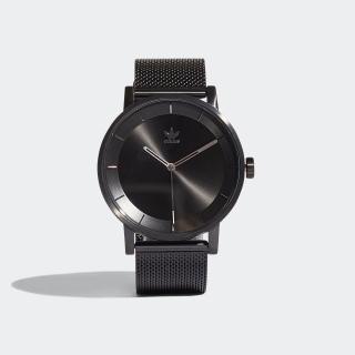 ブラック/ガンメタル(CJ6320)