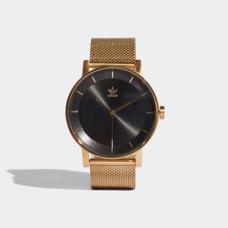 ゴールドメット/ブラック(CJ6326)