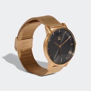 オリジナルス 腕時計 [DISTRICT_M1]