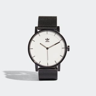 ブラック/ホワイト(CJ6327)