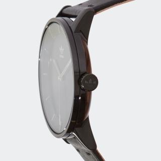 オリジナルス 腕時計 [DISTRICT_L1]