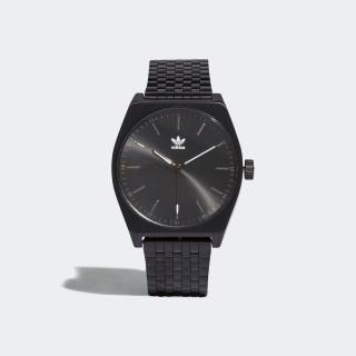 ブラック(CJ6336)