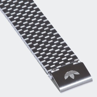 オリジナルス 腕時計 [PROCESS_M1]