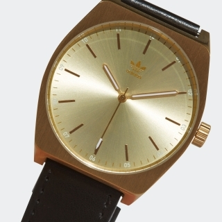腕時計 [PROCESS_L1]