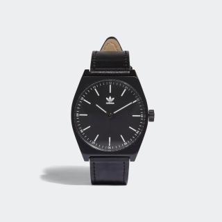 ブラック/ホワイト(CJ6349)