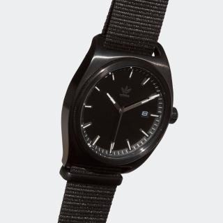 オリジナルス 腕時計 [PROCESS_W2]