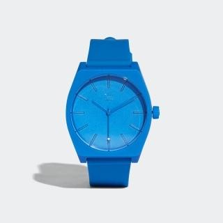 ブルー(CJ6357)