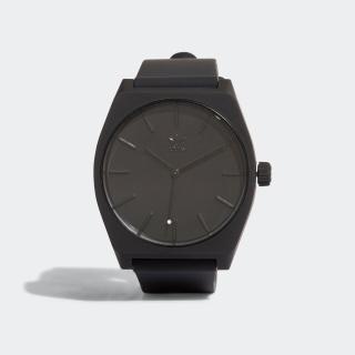 ブラック(CJ6359)