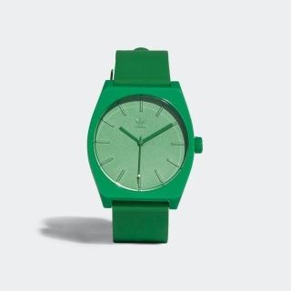 グリーン(CJ6362)