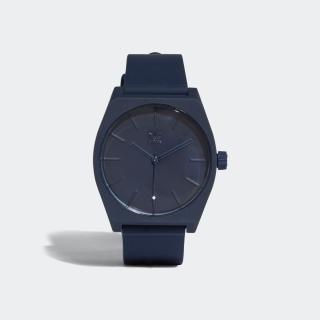 ブルー(CJ6363)