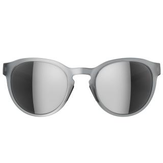 グレー/コアブラック/ダークグレー(CK1054)