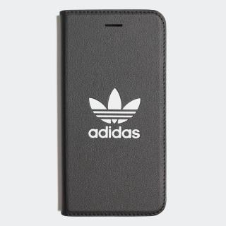 6/6S/7/8 iphonecase
