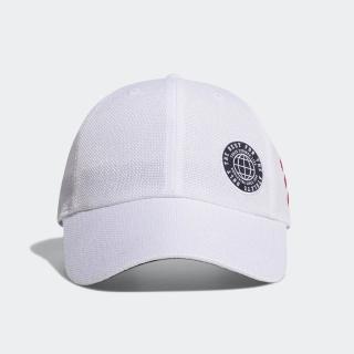 ホワイト(CL0366)