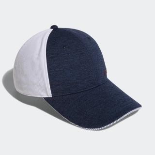 adicross ストライプキャップ 【ゴルフ】