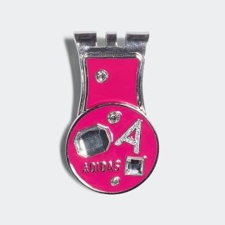 ピンク(CL0389)