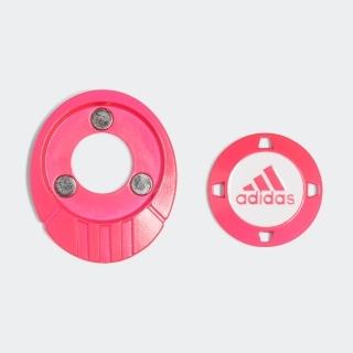 ピンク(CL0406)