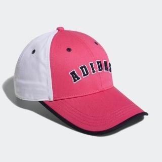 adicross  ツイルキャップ 【ゴルフ】