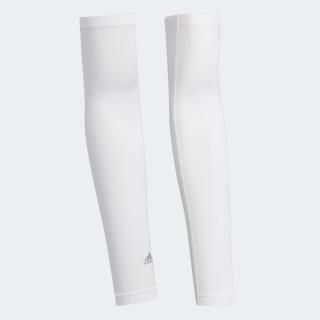 ホワイト(CL2301)
