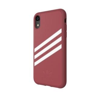 XR iphonecase