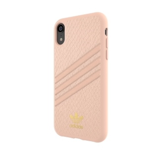 iPhone 6.1インチ用 スネークケース / Snake Moulded Case iPhone 6.1-Inch