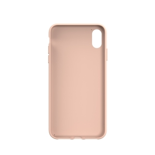 iPhone X 6.5インチ用 スネークケース / Snake Moulded Case iPhone X 6.5-Inch