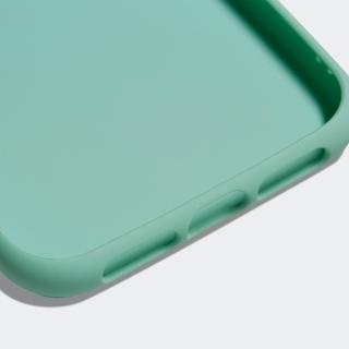 iPhone 6.1インチ用 キャンバスケース