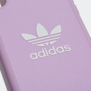 IPHONE 6.1インチ用 キャンバスケース / Canvas Molded Case iPhone 6.1-Inch