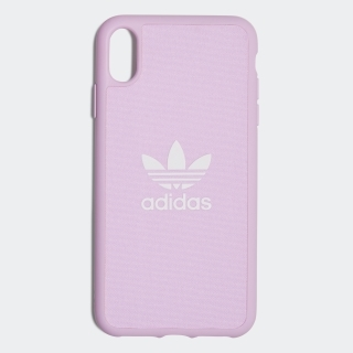 iPhone Xs Max 6.5インチ用 キャンバスケース / Canvas Molded Case iPhone Xs Max 6.5-Inch