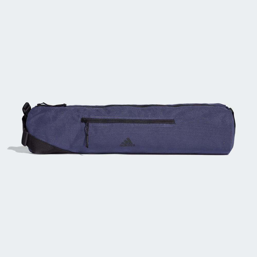 ヨガマットバッグ / yoga mat bag