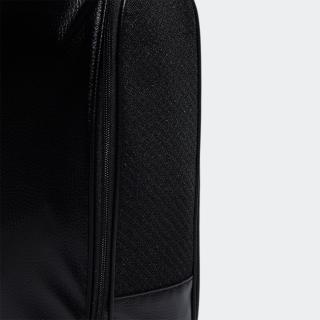 トーナルロゴシューズケース【ゴルフ】 / 3-Bars Shoe Case