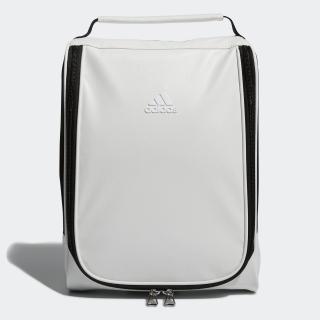 ホワイト(CL6458)