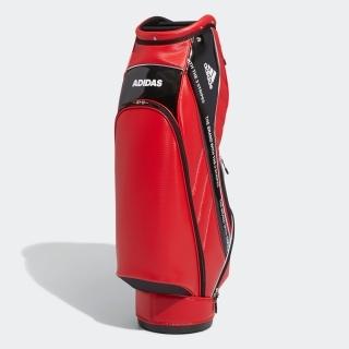 ライトウェイトスリムキャディバッグ【ゴルフ】 / Lightweight Slim Caddie Bag