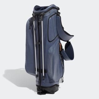 ADICROSS ヘザースタンドバッグ【ゴルフ】 / ADICROSS Stand Bag