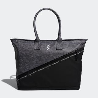 ブラック(CL6479)