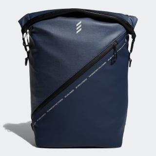 ADICROSS ヘザーバックパック【ゴルフ】 / ADICROSS Backpack