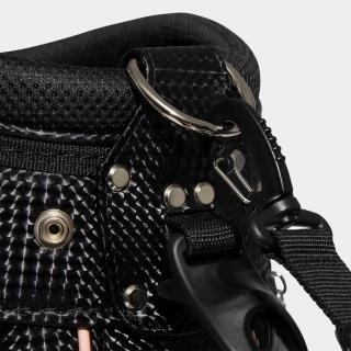 ウィメンズ テープデザインバッグ【ゴルフ】 / Quilting Caddie Bag