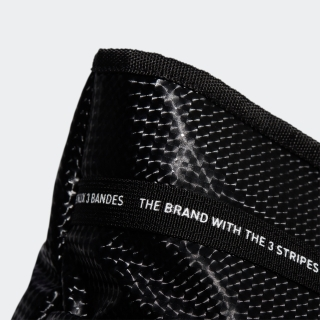ウィメンズ テープデザイントートバッグ / Tape Design Tote Bag