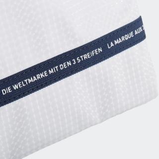ウィメンズ テープデザインシューズケース【ゴルフ】 / Tape Design Shoe Case