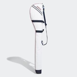ウィメンズ テープデザインクラブケース【ゴルフ】 / Quilting Club Case