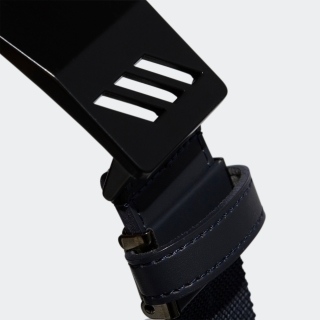 ADICROSS ストレッチウェビングベルト【ゴルフ】 / ADICROSS Stretch Webbing Belt
