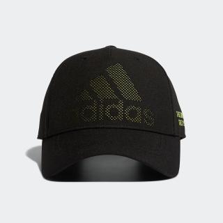 レーザードットロゴキャップ【ゴルフ】 / Dot Logo Cap