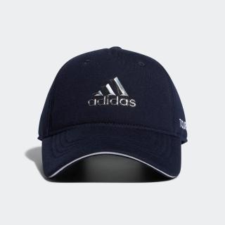 メタリックロゴウォームキャップ【ゴルフ】 / Metallic Logo Warm Cap
