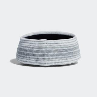 ロゴニットバイザー【ゴルフ】 / Logo Knit Visor