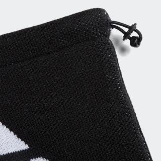 リバーシブルロゴネックウォーマー【ゴルフ】 / Reversible Neck Warmer