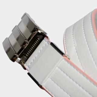 ウィメンズ フリーアジャスタブルベルト【ゴルフ】 / Adjustable Belt
