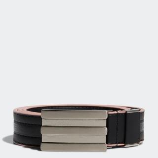 ウィメンズ フリーアジャスタブルベルト / Adjustable Belt