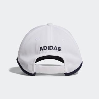 ウィメンズ シルバーロゴキャップ【ゴルフ】 / Silver Logo Cap