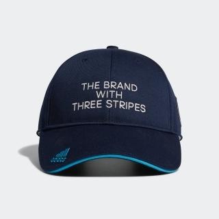 ウィメンズ ツイルキャップ【ゴルフ】 / Twill Cap