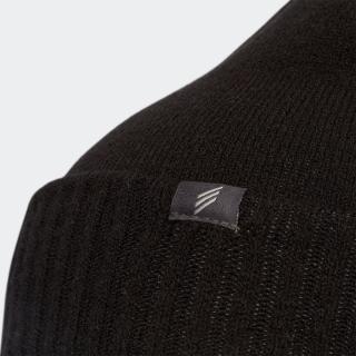 ウィメンズ ADICROSS ニットキャップ【ゴルフ】 / ADICROSS Knit Cap